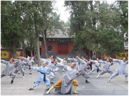 live-in-kungfu-academies-1
