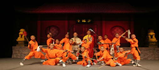 Shaolin Kung Fu Cross Country Show-XY.png